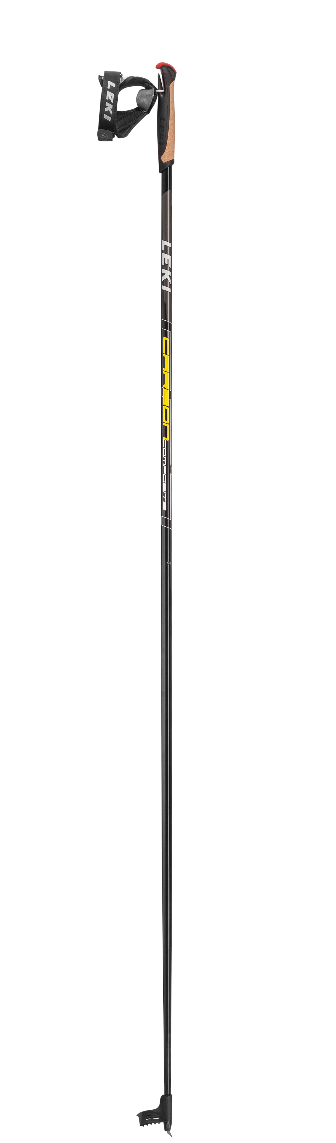 LEKI - CARBON COMPOSITE
