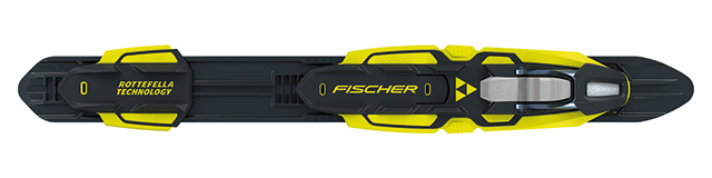 Fischer - PERFORMANCE Combi