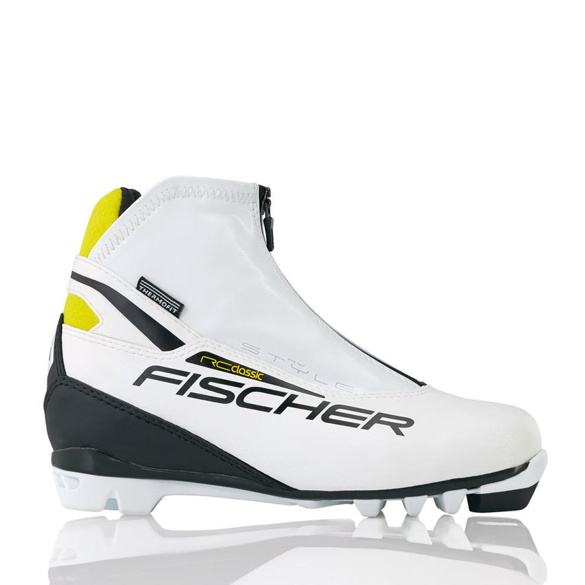 FISCHER -RC Classic My Style 15/16