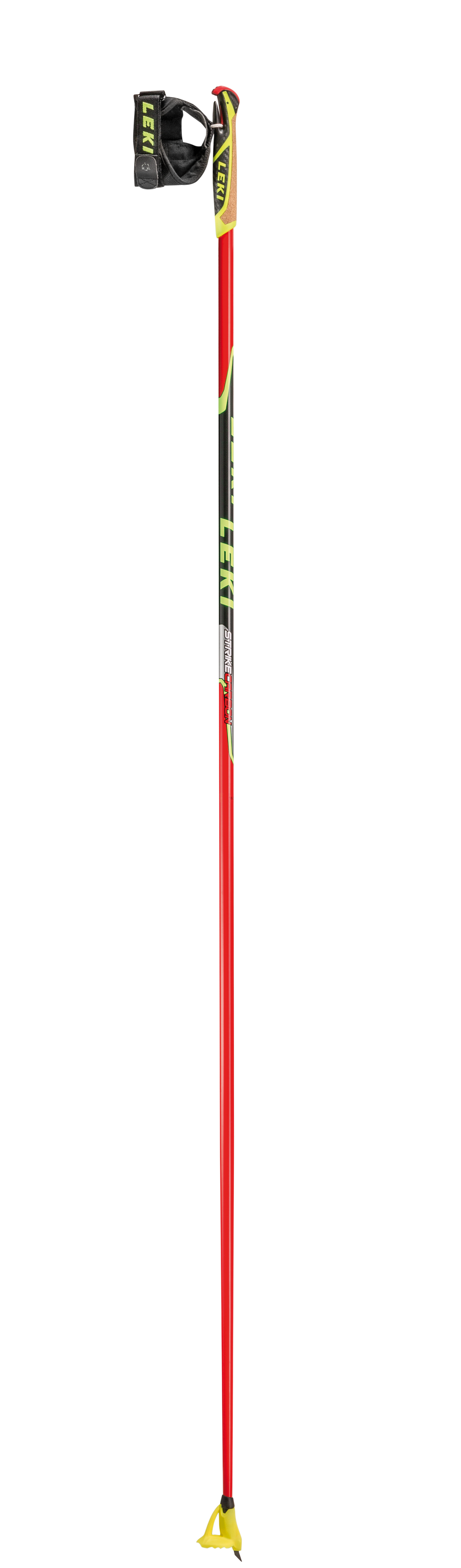 LEKI - STRIKE CARBON