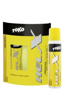 Helx yellow 100ml, 0°C / - 4°C